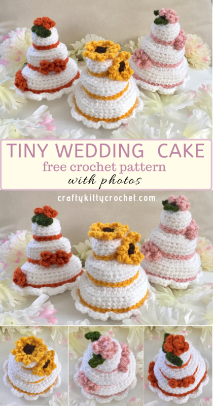 crochet bride and groom free pattern - Google zoeken | Bamboline ... | 800x420