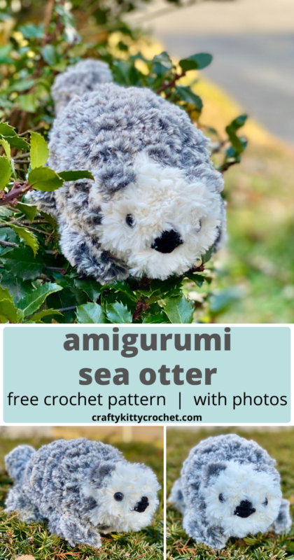 Amigurumi lion king Child Free Pattern - amigurumi.myeatbook.com | 800x420